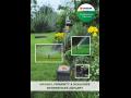 Automatické  závlahy - návrhy, projekce, realizace | Nymburk, Kolín