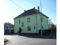 Zateplení fasád, zednictví Moravské Budějovice, Jaroměřice nad Rokytnou