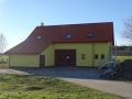 Stavební firma Miloslav Hladík | Pardubice