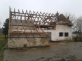 rekonstrukce staveb