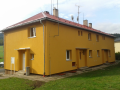 zateplov�n� rodinn�ch dom�