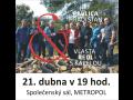 Ji�� Pavlica & Hradi��an & Vlasta Redl s kapelou �esk� Bud�jovice