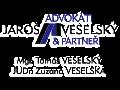 Advok�tn� kancel�� Ostrava - Mgr. Tom� Veselsk�