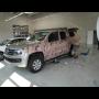 ��ste�n� polep auta-ochrana laku, karoserie vozidla foli�