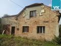 Aktuální nabídka rodinných domů Litomyšl