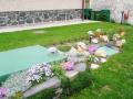 Instalace čističky odpadních vod ČOV
