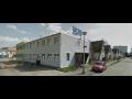 Ocelové haly s lehkým opláštěním - výstavba průmyslových objektů | Hradec