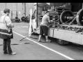 Mobilní servis pro železniční vozy - opravy vagónů přímo u Vás