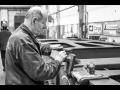 Mobilní dílna pro opravu vagónů