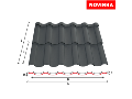 Realizace střech na klíč Frýdek-Místek