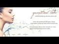 Granátová voda - energie, revitalizace, síla