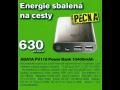 P�enosn� nab�je�ka - power bank nejen na mobil, skladem