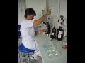 Rozbor pitné vody Kladno - pro externí firmy, soukromé osoby i obce