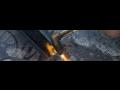 Hutní materiál Pardubice – ocelové plechy, profily, nosiče a trubky