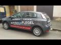 Auto�kola Flegel s.r.o.