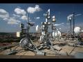 Komunikační a informační technologie Praha