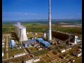 Komplexní dodávky elektrozařízení