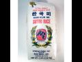 Rýže Hankuk na suši eshop