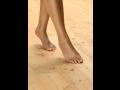 Masivní podlahu FeelWood lze položit i na podlahové topení - boříme mýtus o podlahovém topení