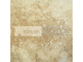 Kámen pro dlažbu, kamenná dlažba, přírodní kámen prodej - Travertin špachtlovaný