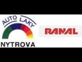 Míchání autolaků Ostrava, tmely, autolaky, stříkací technika
