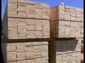 Kvalitní pilařské výrobky, řezivo Zlín-dřevěné trámy, prkna, latě, fošny, hranoly