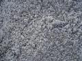 Sypk� stavebn� materi�l - prodej kvalitn�ho �t�rku a p�sku pro stavby