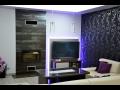 Obývací pokoj na zakázku Nivnice