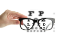 Oční Optika Praha 9