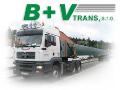 Práce autojeřábem, přeprava těžkých nákladů a břemen až do 100 tun