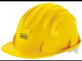 Koordin�tor BOZP na staveni�ti p�i p��prav� a realizaci stavby