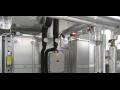 Spolehliv� dodavatel vzduchotechniky - mont� a dod�vka nejen pro pr�myslov� za��zen�