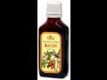 Přírodní produkty, bylinné koncentráty a čaje pro vaše zdraví - eshop