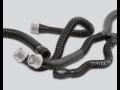 Plastové hadice a systémy pro vedení kapalin a plynů