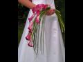 Prestižní svatební salon - výzdoba, oznámení i kytice pro váš vysněný den