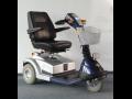 T��kolov�, elektrick� sk�try pro seniory, invalidy, handicapovan� osoby-prodej i servis