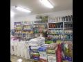 Velkoobchod s krmivy a krmn�mi sm�smi pro dom�c� a hospod��sk� zv��ata