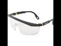 Ochranné brýle s čirým sklem - Opava