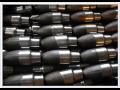 Velkoobchod, prodej kvalitní nástrojové a rychlořezné oceli pro práci za studena