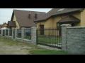 Ploty a plotové systémy z umělého kamene a betonu – prodej, e-shop