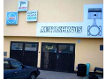 Autoservis a kompletn� opravy automobil� - dod�n� a mont� autoskel, tuning, STK