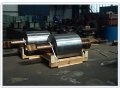 Ve�koobchod, predaj kvalitnej n�strojovej a r�chloreznej ocele pre pr�cu za studena