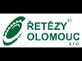 Řetězy Olomouc