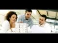 Návrh, prodej, montáž, údržba a servis klimatizačních jednotek Praha