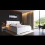 Výroba atypických postelí včetně roštů a zdravotních matrací