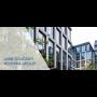 Pojištění odpovědnosti za škodu pro firmy, firemní pojištění Brno