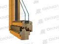 Prodej dřevěných oken, eurooken, montáž, poradenství - cenová nabídka