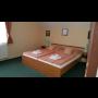 ubytování Žďár nad Sázavou