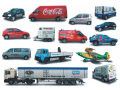 Reliable advertising agency - effective production and printing of advertising, printed materials, the Czech Republic