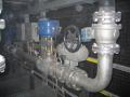 Průmyslové plynovody a spotřebiče Třinec